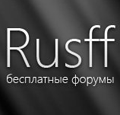 rusff.ru