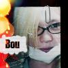 Bou_Alexes