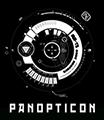 Pancon