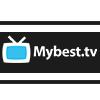 MyBestTV