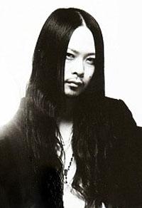 Takehito Isugi