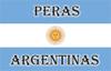 peras_argentinas