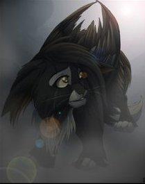 Пантерозвёздка