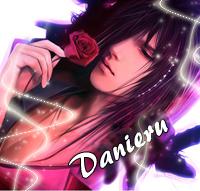 Danieru