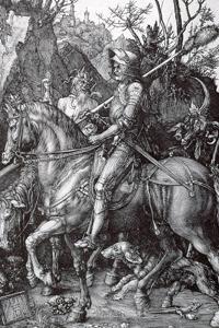Святой Фендюлий