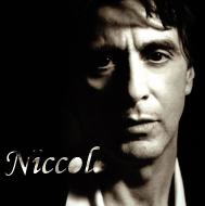 Niccolo Medici