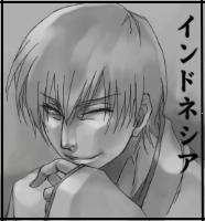 Ichimaru Gin==