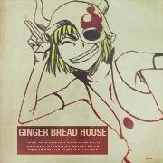 Lilinette Gingerback