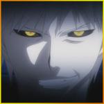 Hichigo-