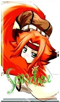 Sondra