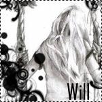Вилл-тян^^