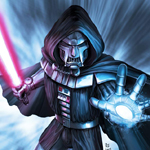 Darth Doom
