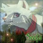 .SeeFA~