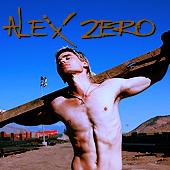 Alex Zero