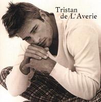Tristan de L'Averie