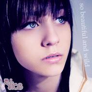 Alice Dupre