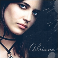 Adriana D`ark