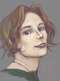 Agatha Kёhler