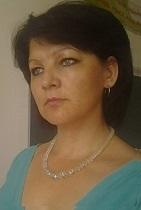 алла Бакункець