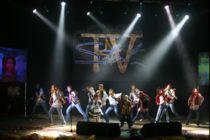 tvstart2010