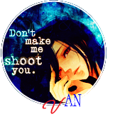 Anita Valentine