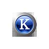 kiberwebinfo