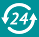 24-exchange