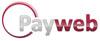 Payweb