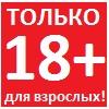 www.camsbonga.ru