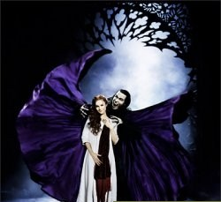 The Ecstasy Of Gold