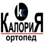 selenka.com.ua