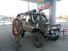 Smirnov007