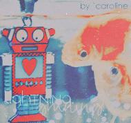 `caroline