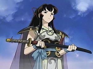 Sara Kurayumi