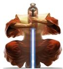 Jedi Consul