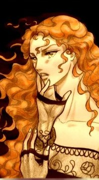 Adeline