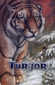 Turgor