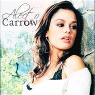 Aleсto Carrow