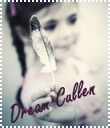 Dream Cullen