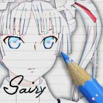 Sairy