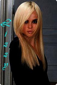 Lizzy Lodurtend