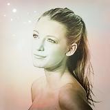 Madison Bennett