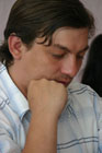 Olegych1974