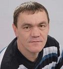 Андрей Пилипенко
