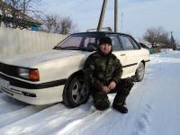 Сергей2478