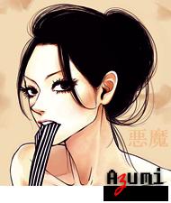 .Azumi