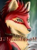 bloodspill_wolf