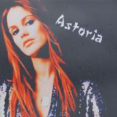 Astoria Taylor
