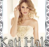 Kati Hale