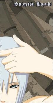 [Suigetsu Hozuki]